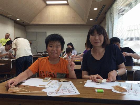 20180730吉野町市民プラザ2