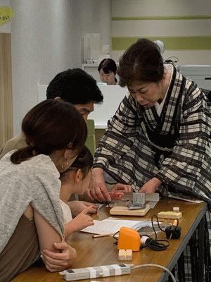 20190810そごう横浜店5